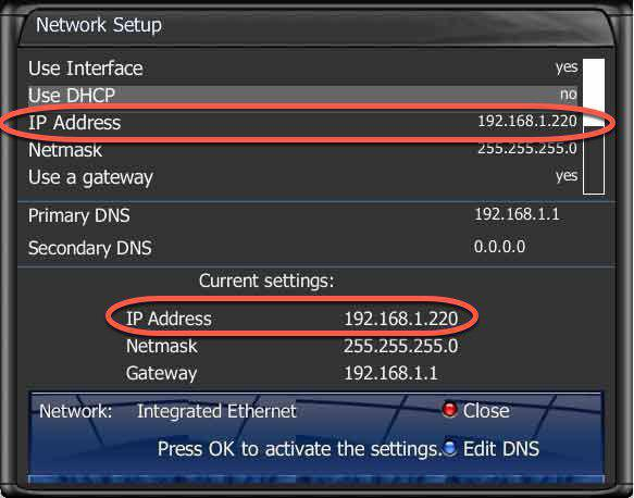 How to add IPTV channels to Enigma2 via autoscript