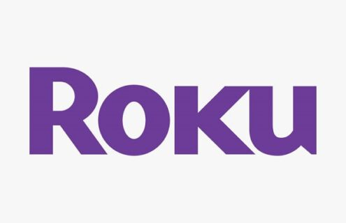 How to setup IPTV on Roku?