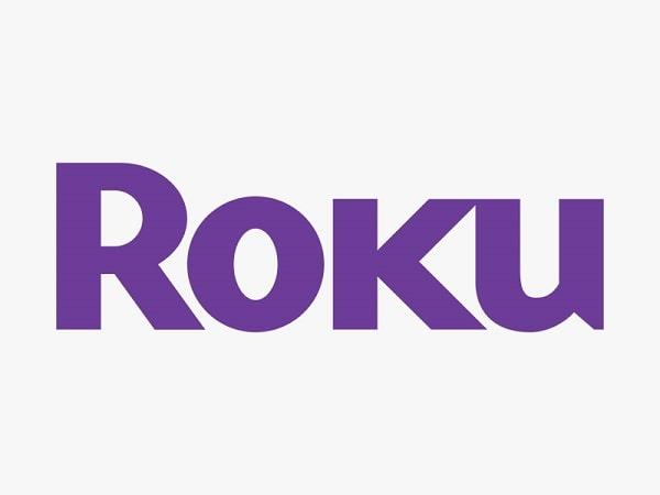 How to setup IPTV on Roku?