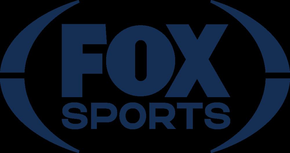 Fox Sports IPTV