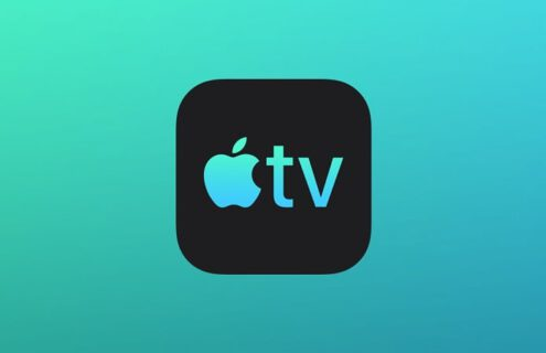 How to Install and Setup IPTV on Apple TV?