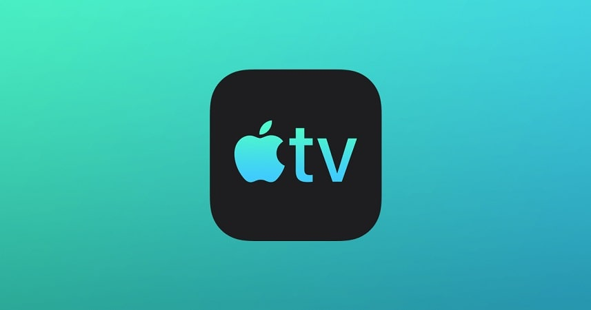 Comment installer et configurer IPTV sur Apple TV?
