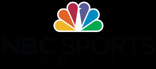 NBC Sports IPTV
