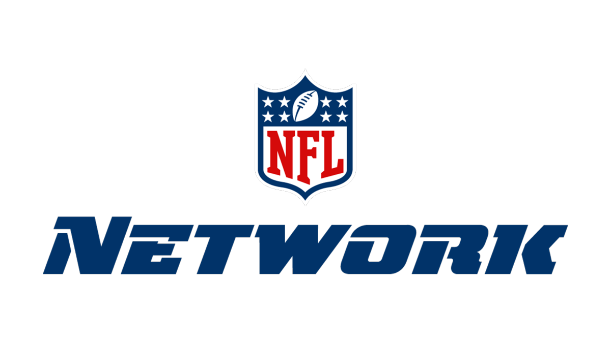 NFL Network IPTV