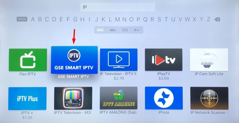 How to Install IPTV on Apple TV