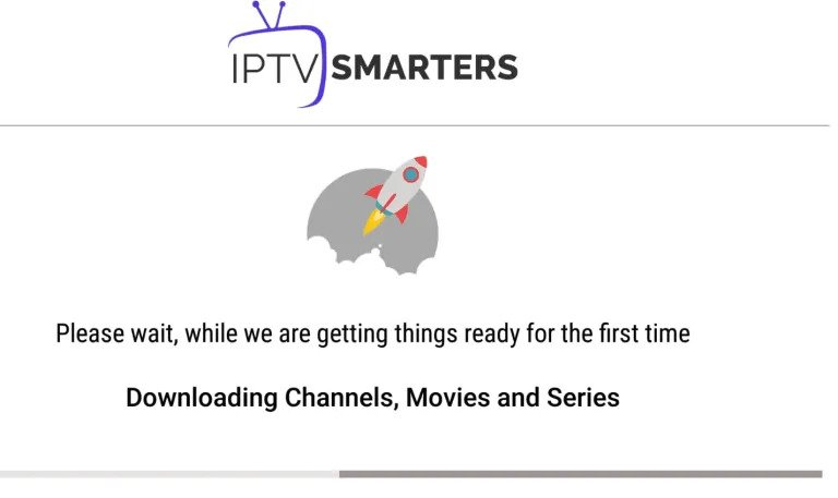 How to Install and Set Up IPTV on LG Smart TV