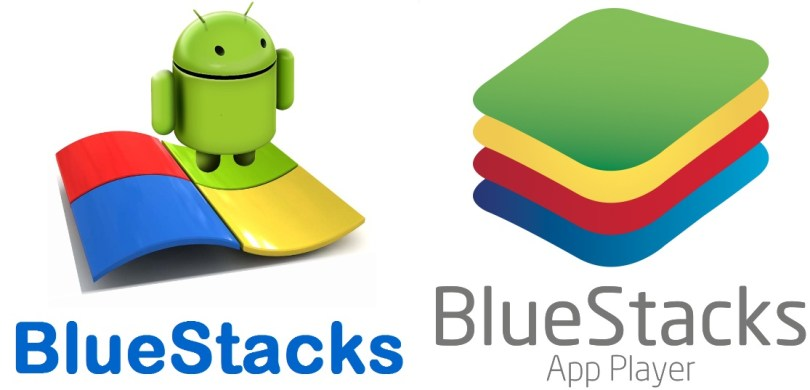 How To Install IPTV On PC Using BlueStacks Android Emulator