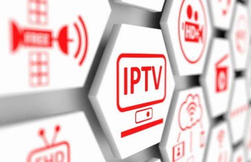Best VPN For IPTV We Recommend