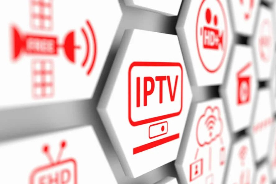 Best VPN For IPTV We Recommend